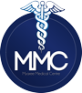 Myaree Medical Centre Retina Logo