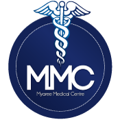 myaree-medical-centre_logo-home