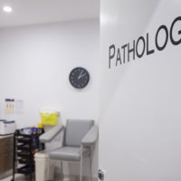 pathology-1